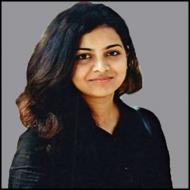 Sudeshna Acharjee