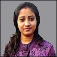 Priyani Deb