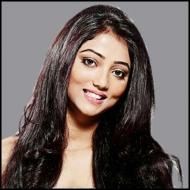 Riya Dutta