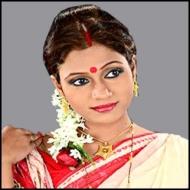 Tannistha Datta