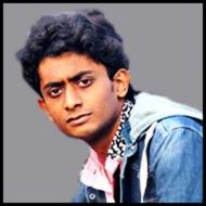 Arnab Mukherjee