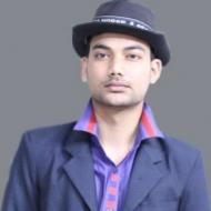Anunoy Mukherjee