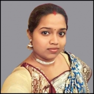 Soma Madhu