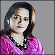 Sutapa Das