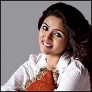 Maitrayee Dutta
