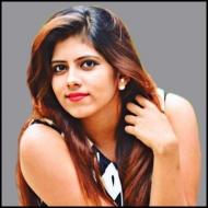 Deboleena Roy