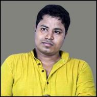 Sankar Halder