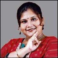 Bidisha (Doll) Ganguly
