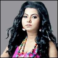 Reshmi Deb