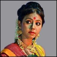 Ratri Choudhury