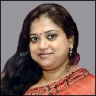 Rupa Banerjee