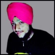 Mandip Singh Bagga