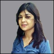 Kamalika Sarkar