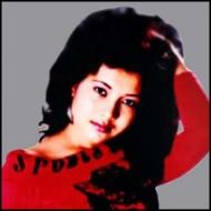 Anusree Ghosh