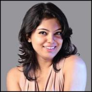 Debasmita Banerjee