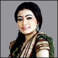 Priya Das