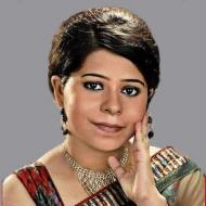 Sonali Banerjee