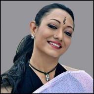 Jayetri Chowdhury