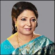 Sharmila Das