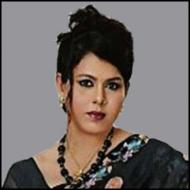 Soumi Banerjee