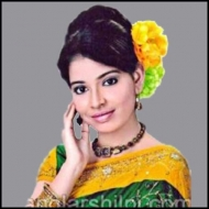 Dorothi Bhattacharia
