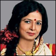 Koli Bhattacharjee