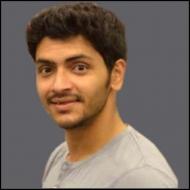 Arjun Chakrabarty