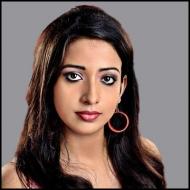 Prathama Mukherjee