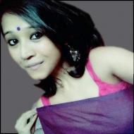 Saswati Sinha