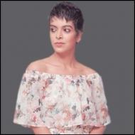 Moumita Pandit