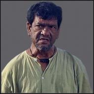 Barun Kr. Chakrabarty