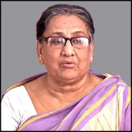 Jayasree Mukherjee