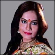 Gargee Bhattacharjee
