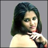 Rinki Ghosh