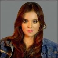 Diya Mukherjee