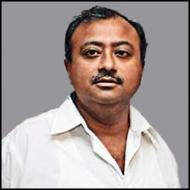 Abhijit Guha