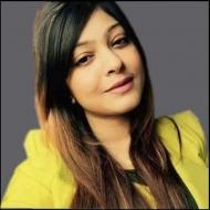 Rooqma Ray