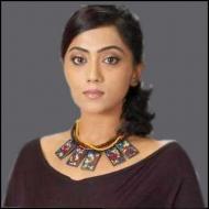 Anindita Bose