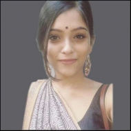 Anusha Viswanathan