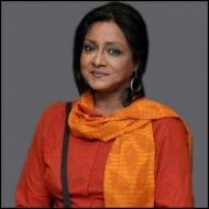 Sreela Majumder
