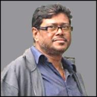 Subir Mukherjee