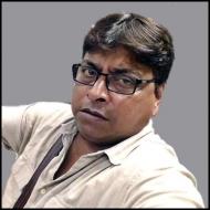 Prosenjit Roy