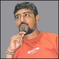 Kanoj Das