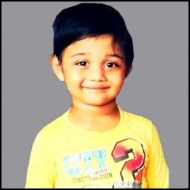Rajveer Singh