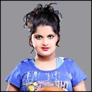 Aishani Chatterjee