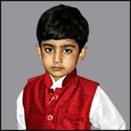 Swarit Singh