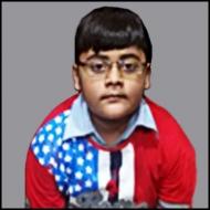 Mayankk Kashyap