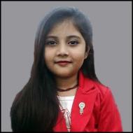Aarushi Halder