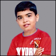 Gourab Das