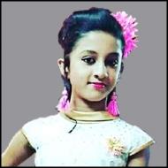 Sampurna Das